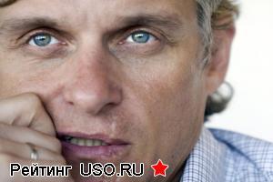 Олег Тиньков как стать бизнесменом книга