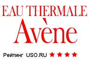 Косметика avene отзывы. Официальный сайт Авен.