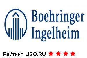 Болеутоляющие средства Boehringer Ingelheim Бускопан — отзывы