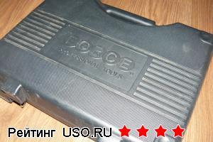 Набор автоинструментов Force 4941 94 предмета