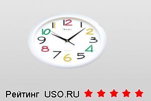 Точное время в Москве