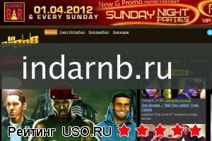 Indarnb ru — отзывы посетителей сайта