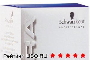 Краска для волос Igora Schwarzkopf