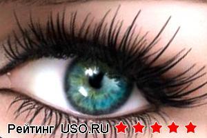Как накрасить красиво глаза