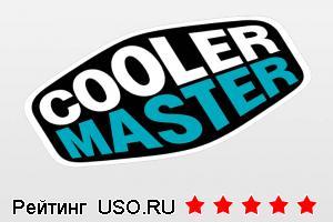 Блок питания COOLER MASTER GX-650 (RS-650-ACAA-E3)
