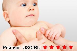 Что делать если у новорожденного болит животик