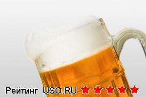 Какое пиво лучше пить