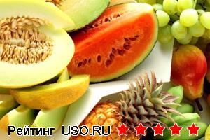 Какие продукты можно есть при кормлении грудью