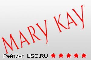 Блеск для губ Mary Kay