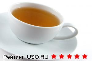 Как использовать спитой чай
