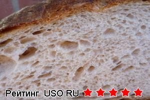 Как сохранить свежесть хлеба