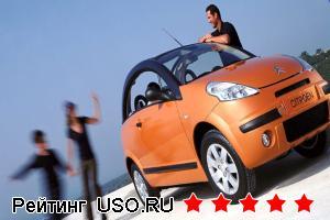 Как продать машину в Беларуси
