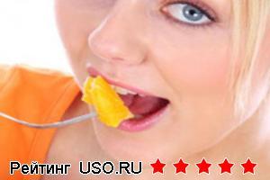 Какие продукты нельзя есть чтобы похудеть