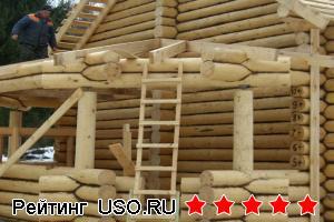 Как построить веранду на даче