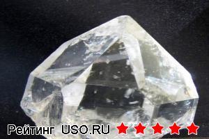 Как вырастить кристалл