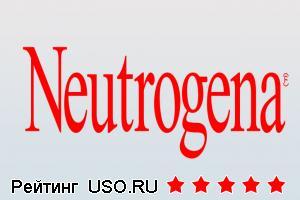 Косметика Neutrogena. Где купить. Отзывы.
