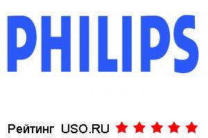 Мониторы philips отзывы