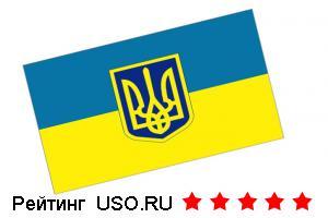 Как сменить тариф на МТС в Украине