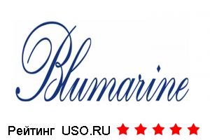 Blumarine 2013 . Одежда Блюмарин.