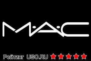 Косметика MAC. Официальный сайт МАК. Где купить