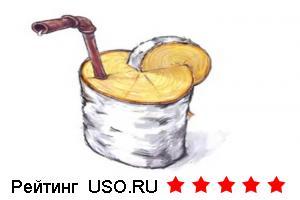 Заготавливаем березовый сок