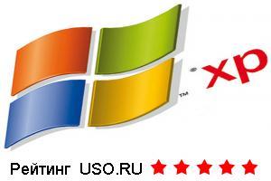 Как windows xp установить с флешки?