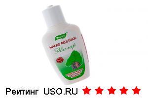 Репейное масло для волос, как применять, польза для волос