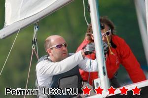 Тренинг практикующего психолога Алексея Ежкова