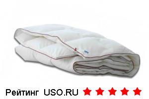 Терморегулируемое одеяло Tempur