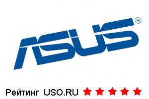 Ноутбук  Asus P550CA-XO522G