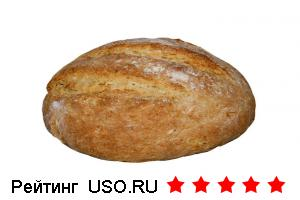 Рецепты теста для хлебопечек