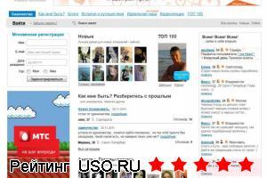 24open.ru — отзывы посетителей сайта