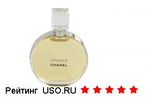 Косметика chanel