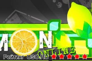 Limon-online.ru — отзывы посетителей сайта
