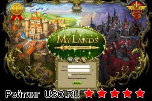 Mlgame.ru — отзывы посетителей сайта