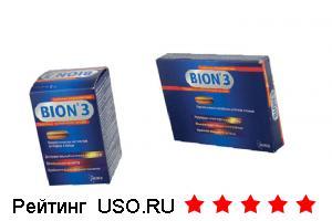 Бион3