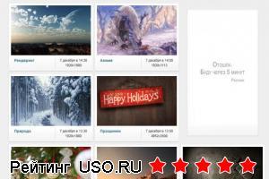 Goodfon.ru — отзывы посетителей сайта