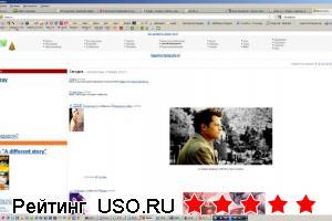 Beon.ru — отзывы посетителей сайта