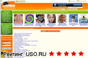 Mptri.net — отзывы посетителей сайта