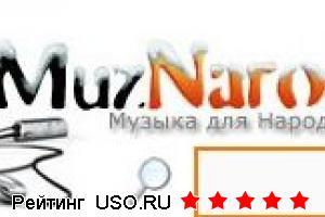 Muznarod.net — отзывы посетителей сайта