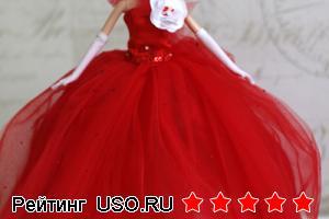 """Кукла SONYA ROSE Gold Collection """"Королевский бал"""""""