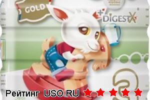 Kabrita 3 GOLD, сухой молочный напиток для малышей старше 12 месяцев
