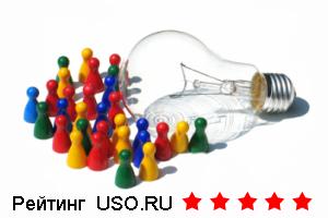 Pr-campaign.ru - профессиональное рекламное агенство