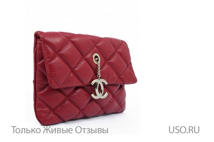 копии сумок известных брендов мужские.
