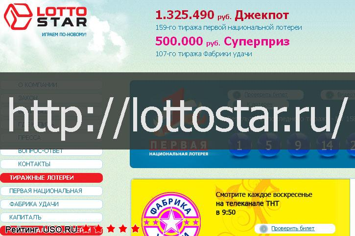 lottostar-otzivi