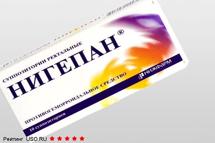 lekarstvo-i-svechi-dlya-analnoy-treshini