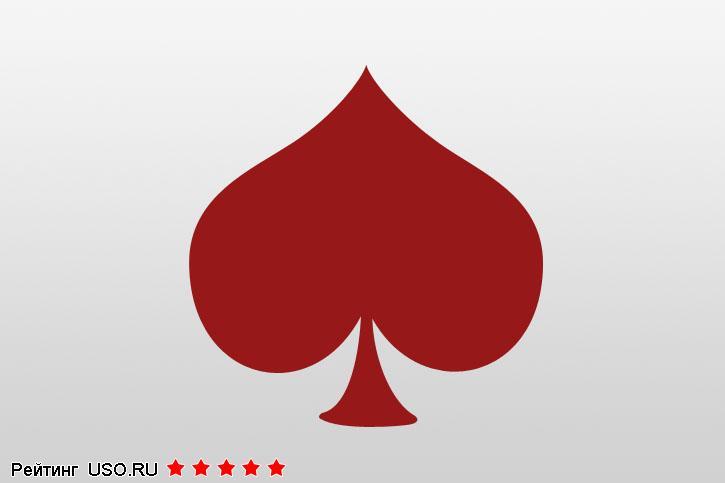 Игры Картун Нетворк Точка Ком