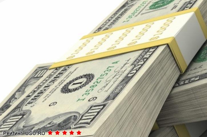как заработать много денег в гта онлайн на xbox 360