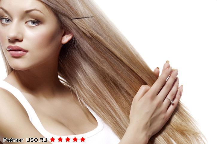 Лечение волос облысение одесса
