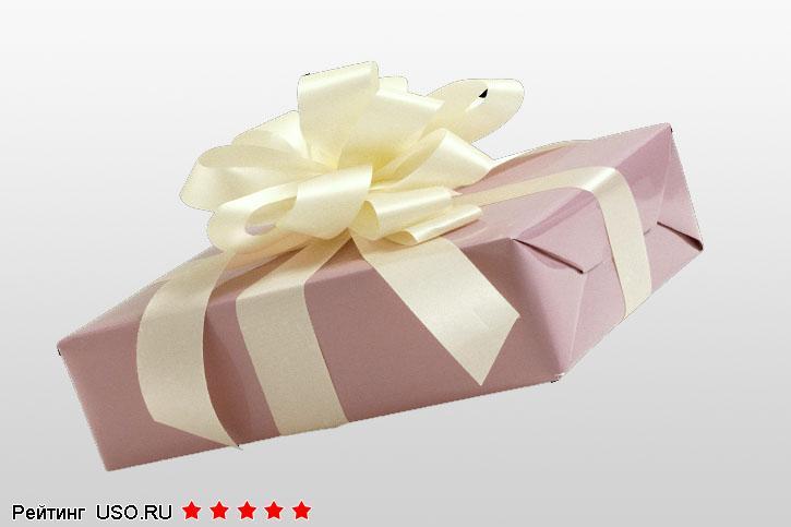 Что подарить маме и папе своими руками